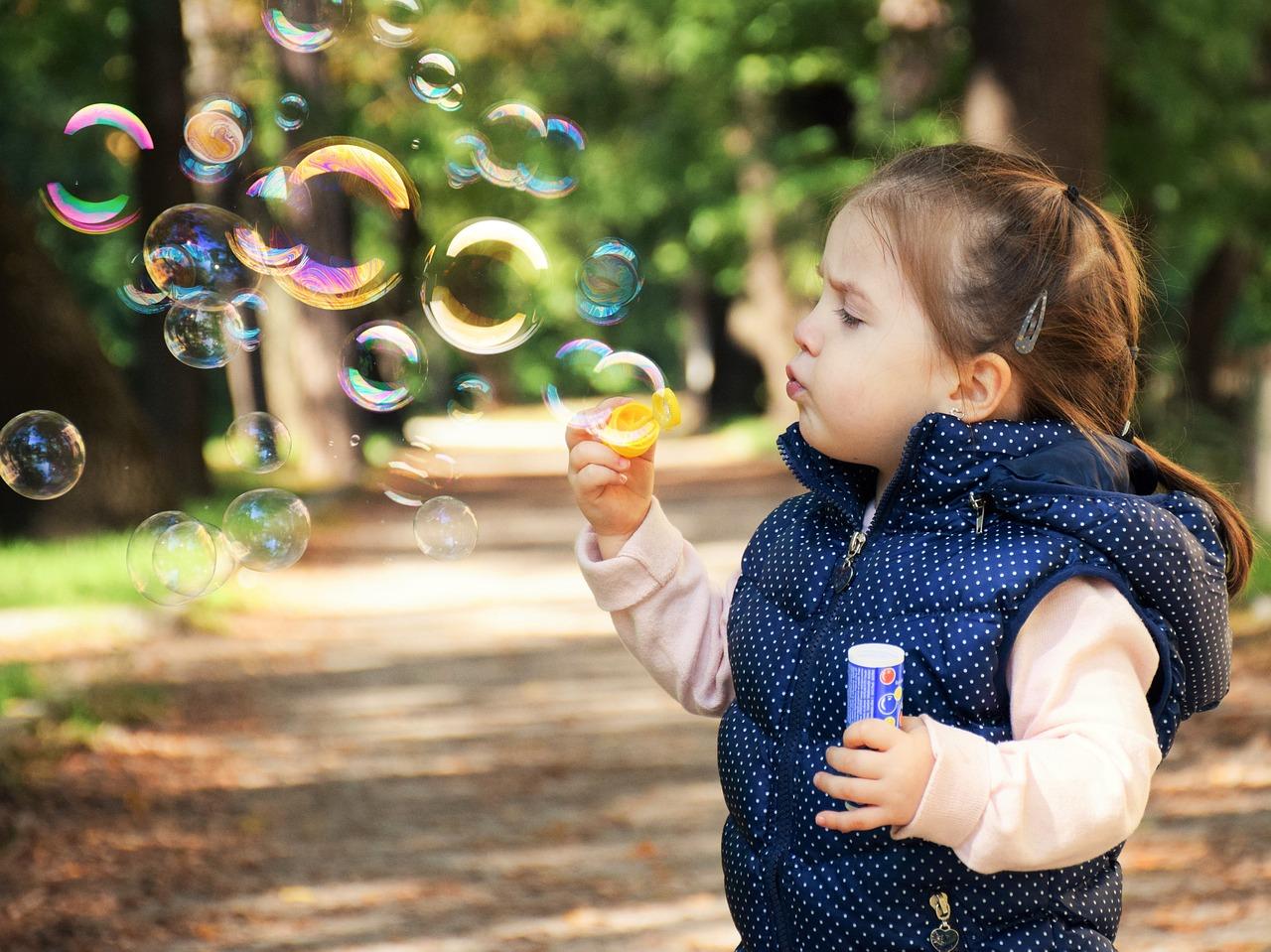 Alimenty rodziców na rzecz dzieci
