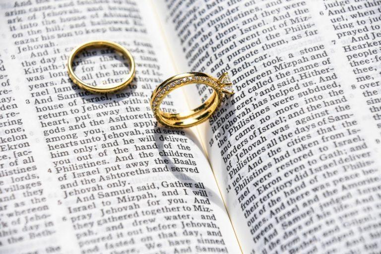 Podział majątku wspólnego małżonków